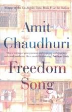 Chaudhuri, Amit Freedom Song