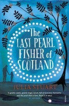 Stuart, Julia Last Pearl Fisher of Scotland