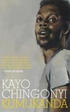 Kayo Chingonyi Kumukanda