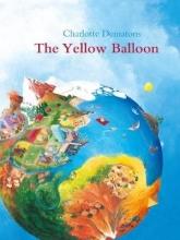 Charlotte Dematons, The Yellow Balloon