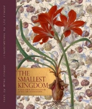 Mike Fraser,   Liz Fraser Smallest Kingdom, The