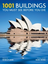 1001 Buildings You Must See Before You Die (updated Ed)