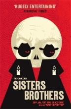 DeWitt, Patrick Sisters Brothers