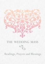 Veritas Publications The Wedding Mass