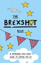 Brexshit Book