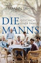 Lahme, Tilmann Die Manns