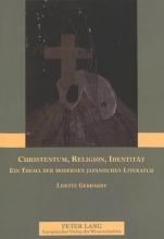Gebhardt, Lisette Christentum, Religion, Identit?t