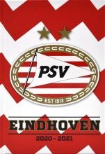, SCHOOLAGENDA PSV - BTS 20-21 LOS FSC MIX CREDIT