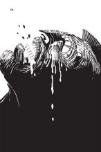 Miller,,Frank Sin City Hc01. een Wreed Vaarwel