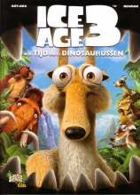 Newman,,Greg/ Aky-aka Ice Age 03