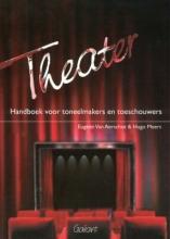 H.  Meert, E. van Aerschot Theater