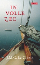 J.M.G. le Clezio In volle zee