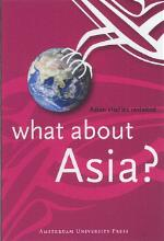 , What about Asia?