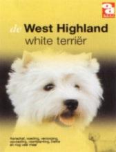 , Westhighland White terrier