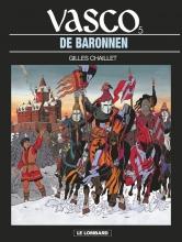 Gilles,Chaillet Vasco 05