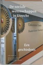 , De sociale wetenschappen in Utrecht