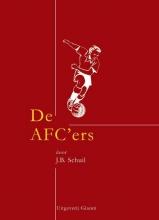 J.B. Schuil , De AFC`ers