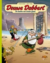 Thom  Roep Douwe Dabbert deel 10