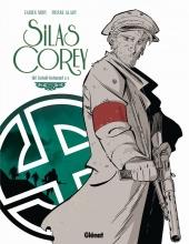 Pierre,Alary/ Nury,,Fabien Silas Corey 04