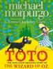 Morpurgo, Michael, Toto