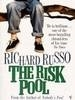 Russo, Richard, Risk Pool