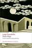 Pirandello, Luigi, Three Plays