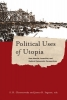 , Political Uses of Utopia