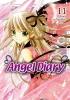 YunHee, Lee, Angel Diary 11