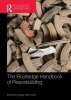 , Routledge Handbook of Peacebuilding