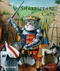 Susan Herbert, Shakespeare Cats