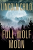 Child Lincoln, Full Wolf Moon