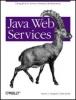 Tyler Jewell, David Chappell, Java Web Services