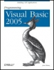 Jesse Liberty, Programming Visual Basic 2005