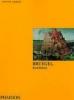 Keith Roberts, Bruegel
