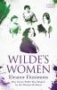 E. Fitzsimons, Wilde's Women
