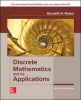 Kenneth Rosen, ISE Discrete Mathematics and Its Applications