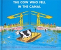P. Krasilovsky, Cow Who Fell in the Canal