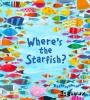 Barroux, Where's the Starfish?