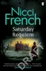 <b>Nicci French</b>,Saturday Requiem