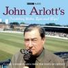 Arlott, John, John Arlott`s Cricketing Wides, Byes and Slips!