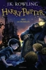 J. K. Rowling, Harry Potter and the Philosopher`s Stone Irish