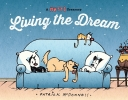 P. Mcdonnell, Living the Dream; a Mutts Treasury