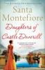 S. Montefiore, Daughter of Castle Deverill