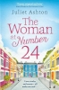 Juliet Ashton, The Woman at Number 24