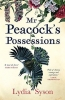 Syson Lydia, Mr Peacock's Possessions