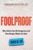 Ip, Greg, Foolproof