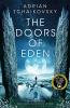 Tchaikovsky Adrian, Doors of Eden