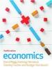 David Begg,   Gianluigi Vernasca,   Rudiger Dornbusch,   Stanley Fischer, Economics, 12e