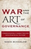 Nadia Schadlow, War and the Art of Governance