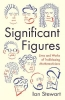 Stewart Ian, Significant Figures